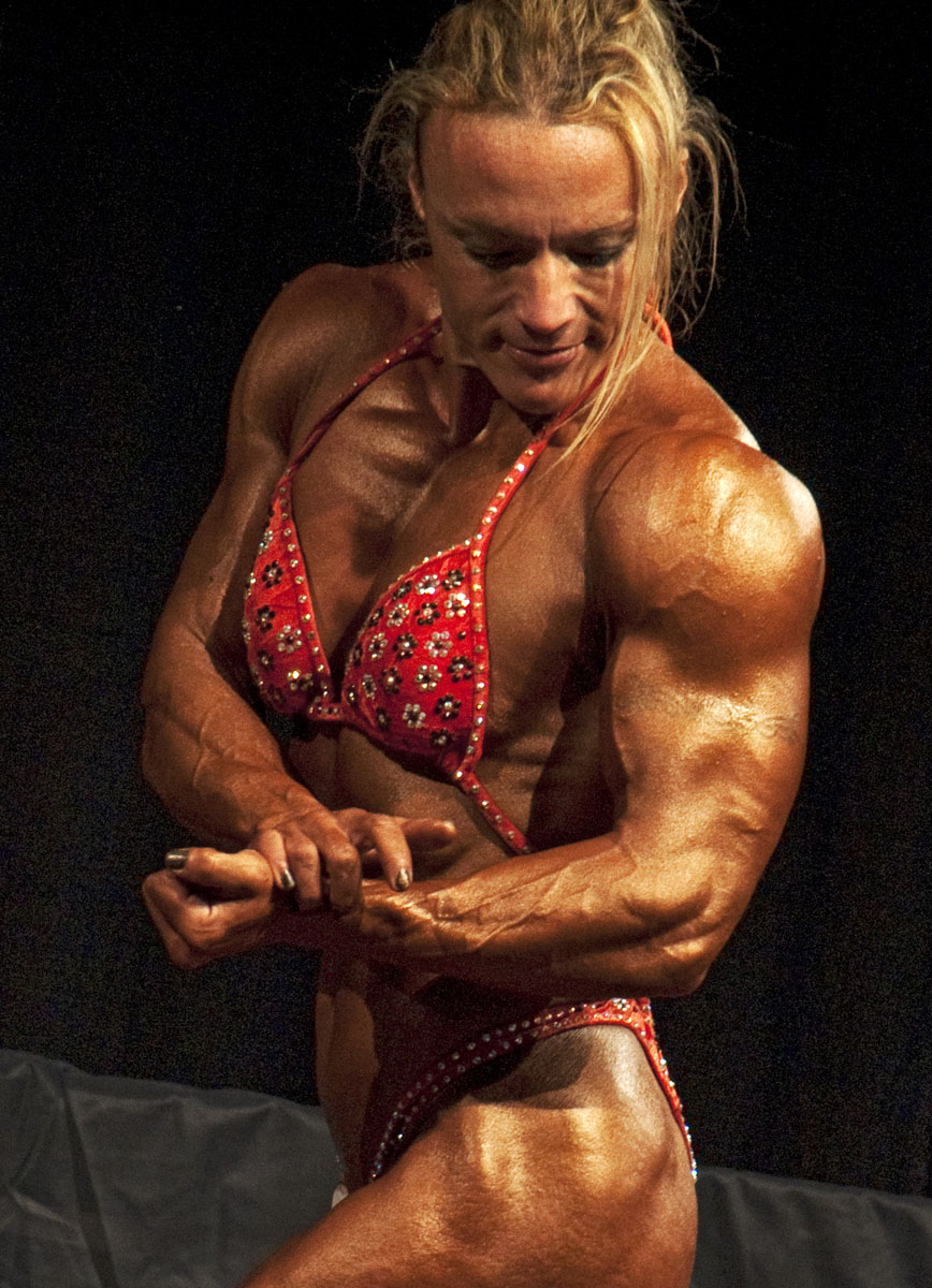 frauen bodybuilding fitness wabba mrs universe wahl alzey 2011